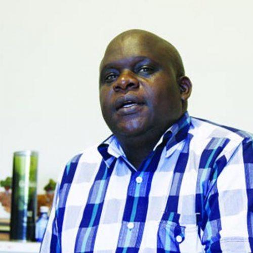 Porusingazi ordered to settle US$80 000 Zinwa bill