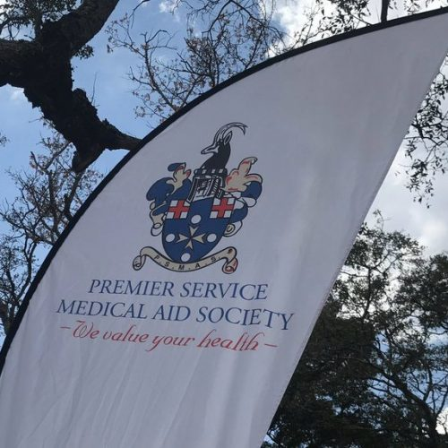 PSMAS sued for half a million over debt