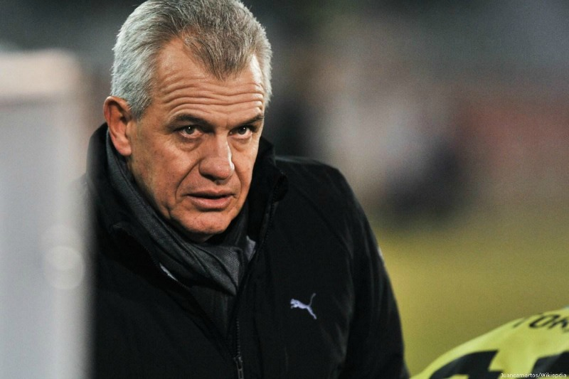 Egypt sack coach after shock AFCON exit against South Africa