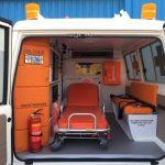 Asthmatic Binga Woman Gives Birth, Dies, No Ambulance To Rush Her To Hospital