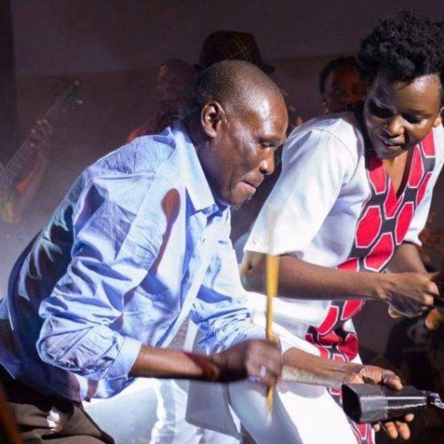 Xenophobia: Selmor cancels SA gigs, joins Harare Tuku Memorial bash