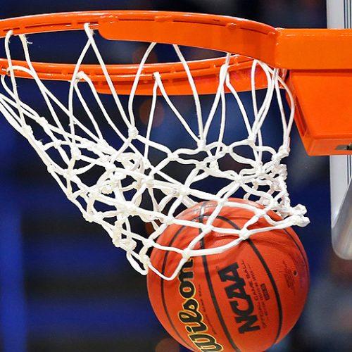 Diaspora Insurance partners AMUK Services to revive basketball tourney