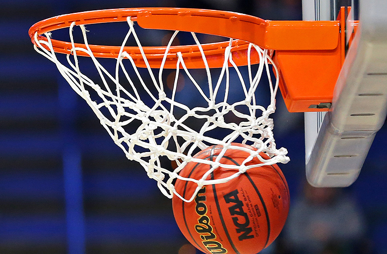 Diaspora Insurance partners AMUK Services to revive basketball tourney