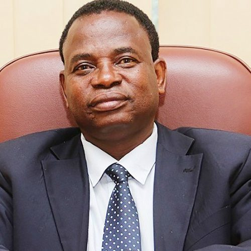 Bulawayo Town Clerk suspension declared null and void