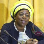Zim now dumping ground for used knickers, substandard imports - AG