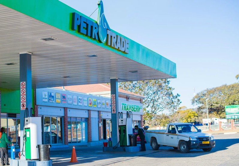 PetroTrade warns of fake fuel coupons - NewZimbabwe com