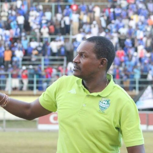 Sport - NewZimbabwe com – The Zimbabwe News You Trust
