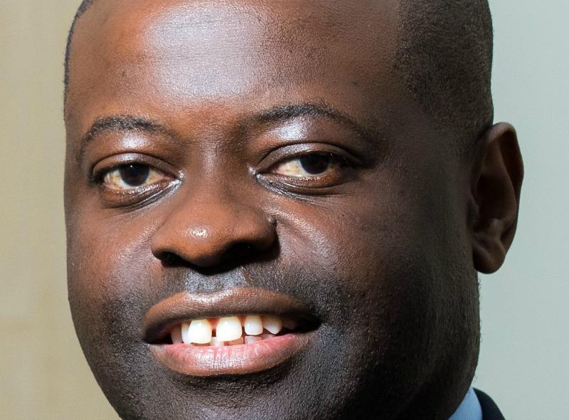 Analysing the partnership agreement between Air Zimbabwe and Mack Air