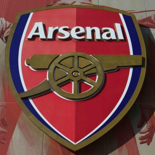 English football giants Arsenal, WorldRemit re-launch Future Stars