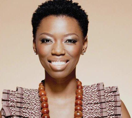 SA: Broadcaster Bob Mabhena denies calling Lira ugliest musician