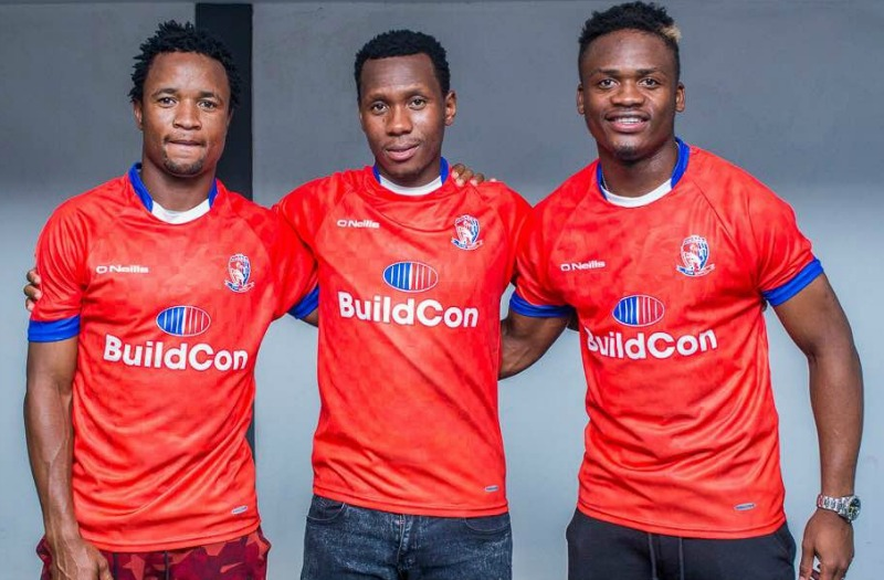 Masuku boost for Highlanders as they face Harare City