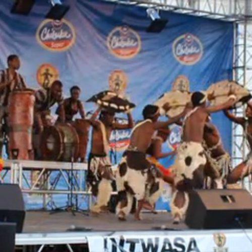 Intwasa festival dates set