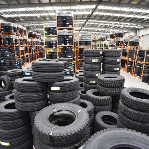 Companies rake in profits despite depressed demand