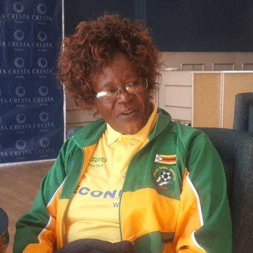 SRC investigates Zimbabwe Netball Association (ZINA)