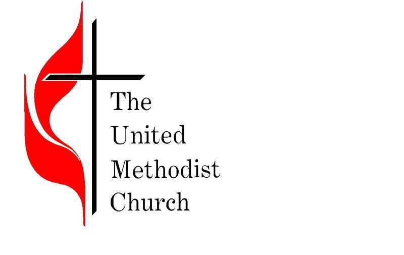 Audit reveals under-utilisation of church-run farms