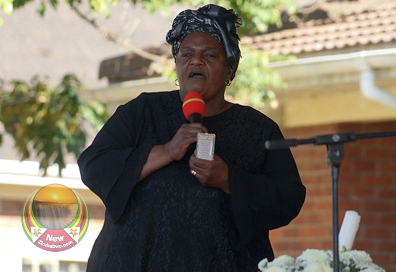 'Shamed' Mugabe made choice to be buried in Zvimba – family