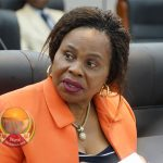 ZBC To Get Govt Funding After 20 Years - Minister