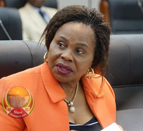 Govt Finally Confirms Two-Week Schools Reopening Deferment
