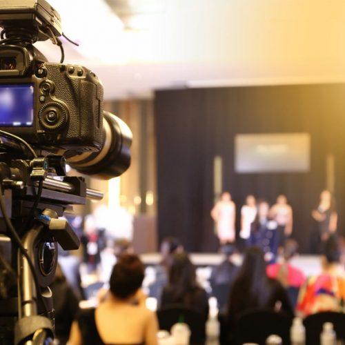Mutare filmmaker shines at Iran film festival