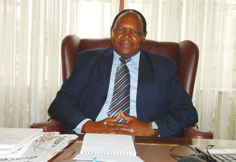 90 % Gukurahundi survivors suffer mental health – ZHRC
