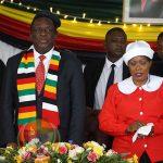 Withdraw Mnangagwa's Methodist Church Membership - Follower