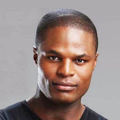 Former Isibaya star Andile Gumbi has died