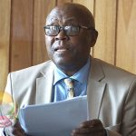 Mathema Threatens Sanctions Against Schools Violating Covid-19 Protocols