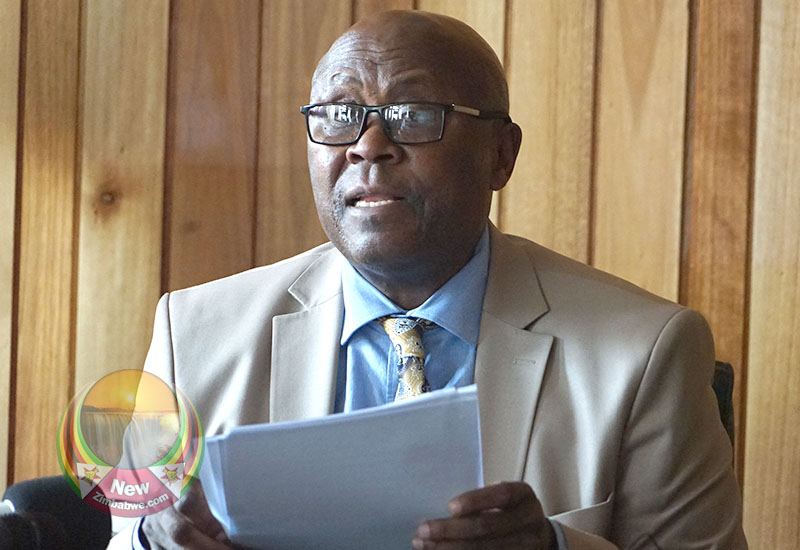 Govt To Protect Teachers, Learners From Covid-19 As Schools Reopen – Minister