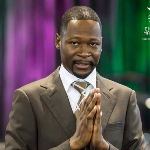 Judgement reserved in $6,5 million Makandiwa 'false prophecy' suit
