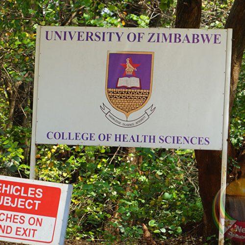 Trainee medical registrars boycott final exams, argue doctors' strike denied them practical learning