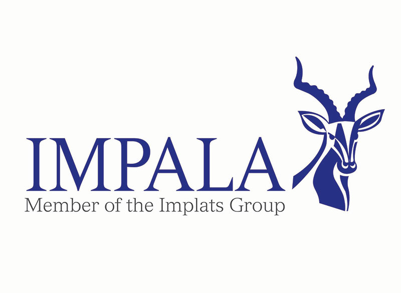 Impala's Zim mine is said to be in talks to buy Amplats land