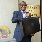 2021 budget: Zimbabweans want govt to dump bias towards security ministries