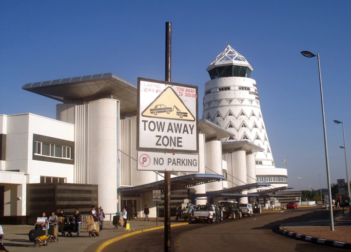 Zim air travel shocker, constant communication equipment breakdowns during flights