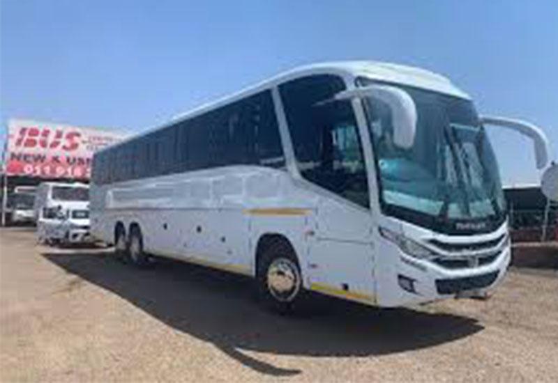 School sues Marcopolo Zimbabwe over bus supply contract