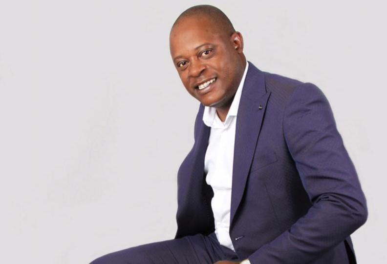 Zim businessman designs Pan-African digital currency