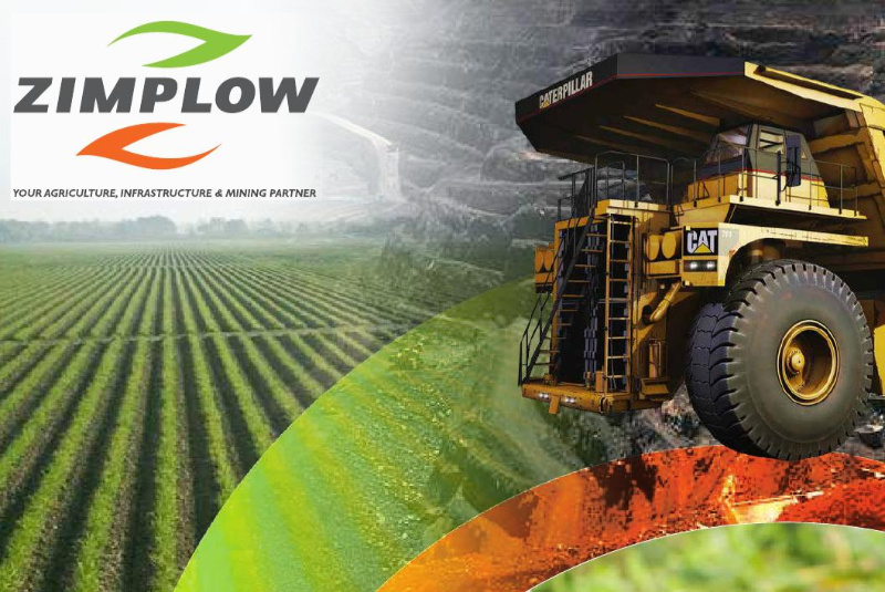 Zimplow Goes Against Covid-19 Headwinds As Subsidiaries Record Growth