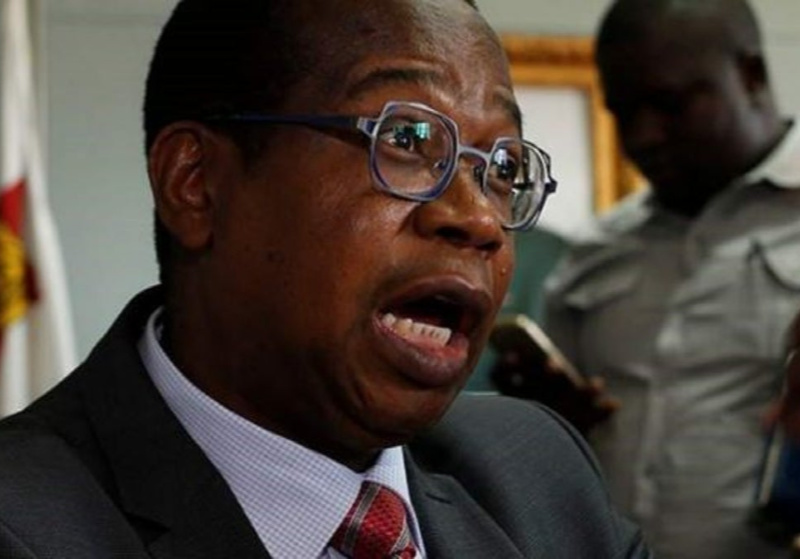 Court reserves judgement in Ncube inflation rate blackout challenge