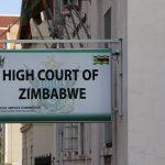 Borrowdale Teacher Sued US$100 000 For Adultery