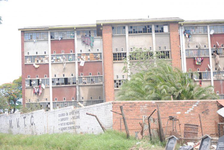 Sakubva Residents Living Like Rats – Zanu PF's Madiro Tells Mnangagwa