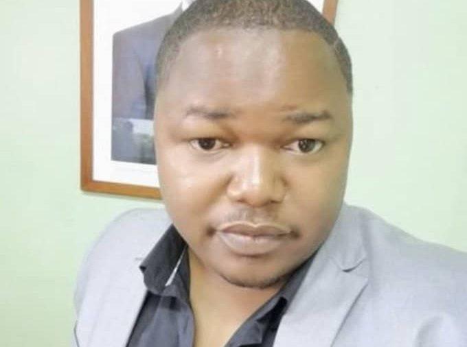 Pick up or PAC up? …Jury out on Mnangagwa's advisory body