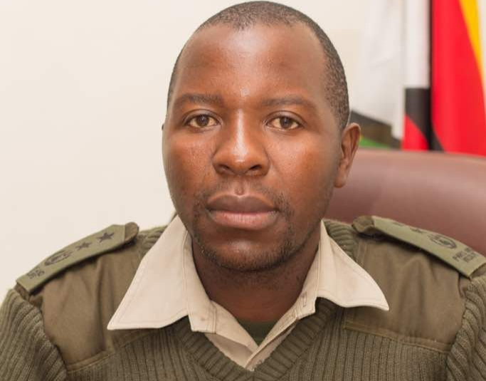 Zimparks rangers found dead in Kariba Dam, police treating incident as murder