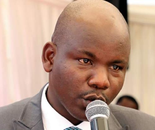 Bulawayo to decommission another dam
