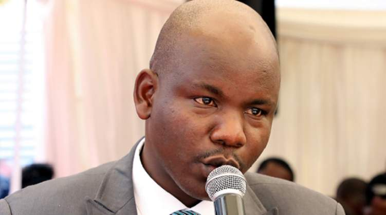 Bulawayo revises 2020 budget to $2,7 billion