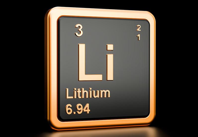 Govt Grants UK-Based Premier Exclusive Prospecting For Lithium In Fort Rixon