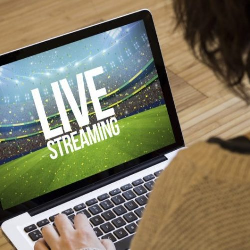 Live Streaming Court Trials Will Bring Transparency – Lawyers