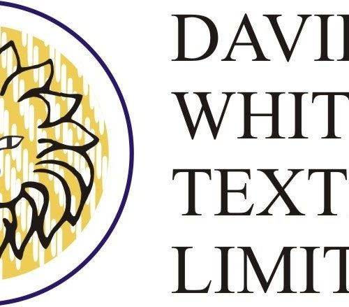 Textile giant David Whitehead resumes operations, struck off judicial management