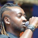 'Give Roki A Break' As Jonathan Moyo Rallies Behind Musician Over ED Lyrics