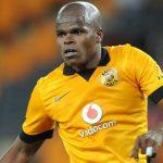 Katsande Pens Emotional Farewell Letter
