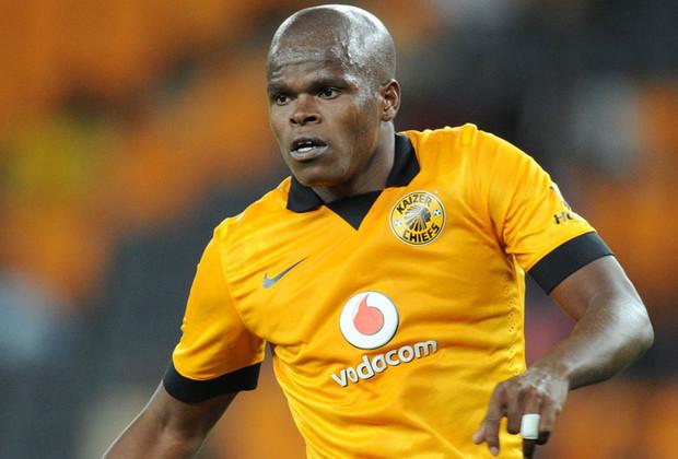 Katsande still hopeful of Chiefs success despite prolonged lockdown break