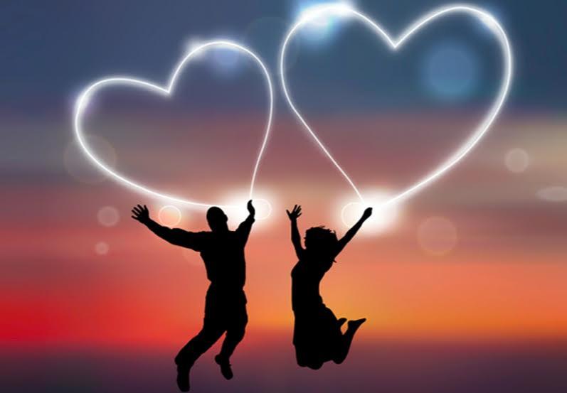 NRZ to run Valentine's Day steam train ride for lovers